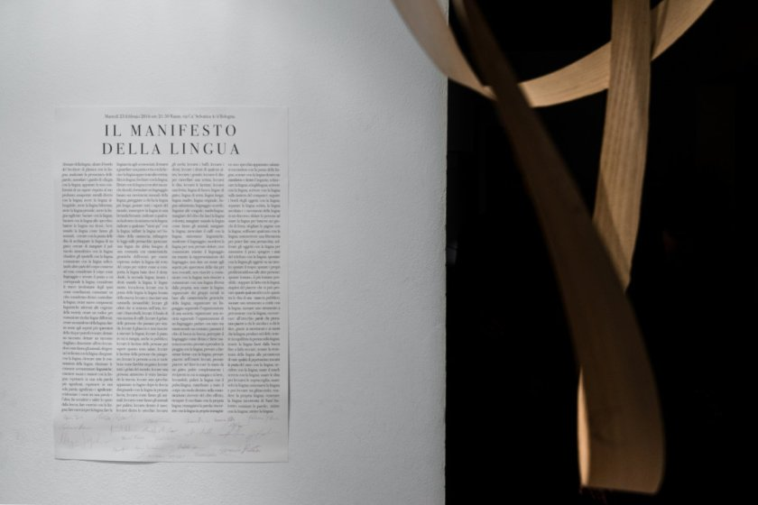 5116_foto_la_lingua_degli_affetti_1929